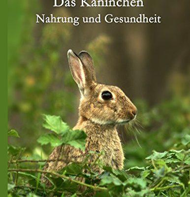 Das Kaninchen von Andreas Rühle